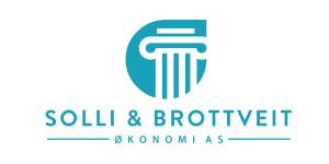 Solli og Brottveit Økonomi